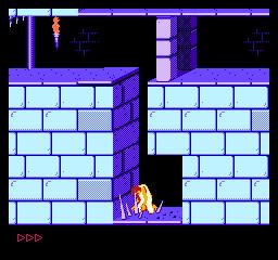 La captura de pantalla #2 Prince Of Persia