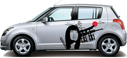Japan Car
