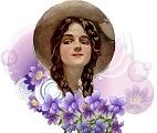 Tatiana day