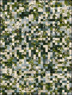 Bielorruso rompecabezas №90085