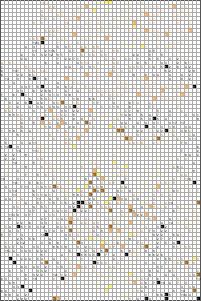 El crucigrama №54858