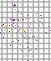 El crucigrama №55173