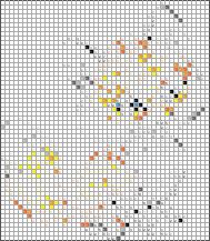 El crucigrama №57164