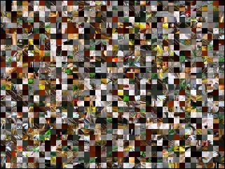 Multi-rompecabezas №169251