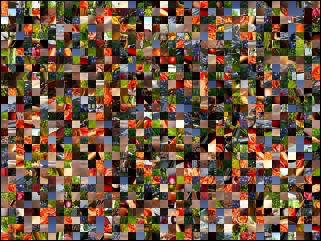 Multi-rompecabezas №286663