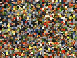 Multi-rompecabezas №39648