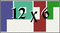Полимино №184211