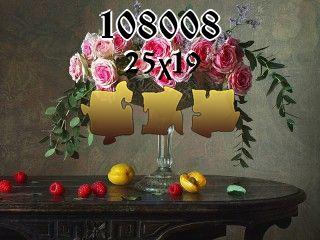 Rompecabezas №108008