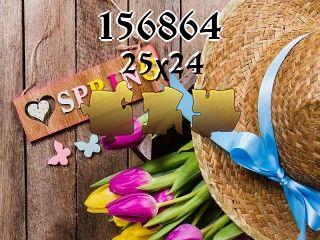 Rompecabezas №156864