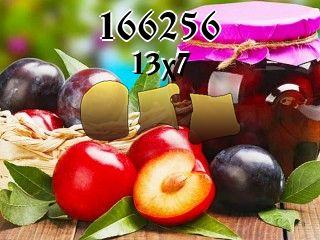Rompecabezas №166256