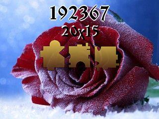 Rompecabezas №192367
