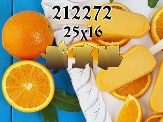 Rompecabezas №212272
