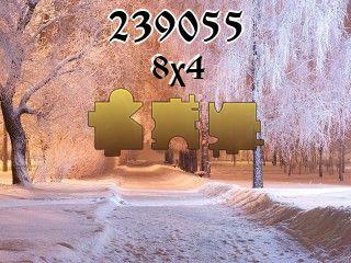 Rompecabezas №239055