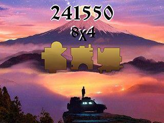 Rompecabezas №241550