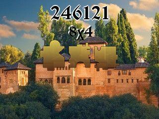 Rompecabezas №246121