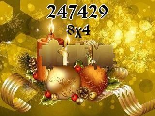 Rompecabezas №247429