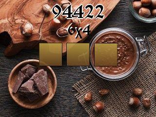 Rompecabezas №94422
