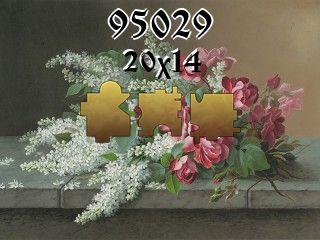 Rompecabezas №95029