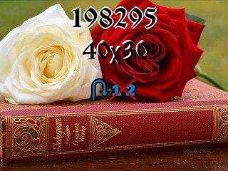 Rompecabezas перевертыш №198295
