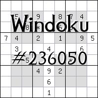 Vindoku №236050