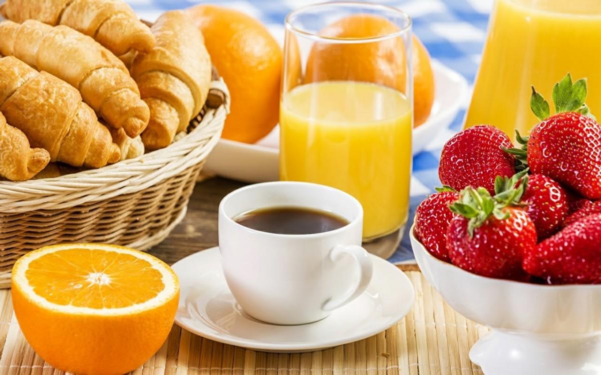 Rompecabezas Recoger rompecabezas en línea - Food and drinks