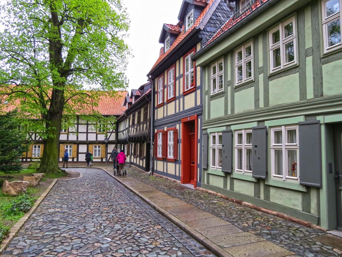 Rompecabezas Odense Denmark