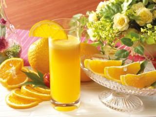 Собирать пазл apelsinovoe nastroe онлайн