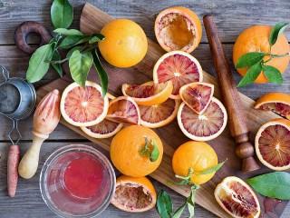 Собирать пазл Apelsini онлайн