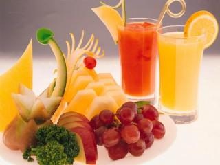 Собирать пазл Lemonade 2 онлайн