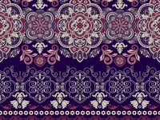 Собирать пазл Symmetry онлайн