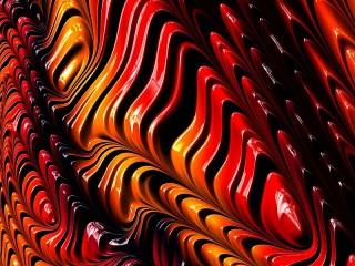 Собирать пазл Texture онлайн