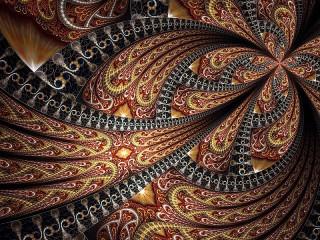 Собирать пазл Dark patterns онлайн