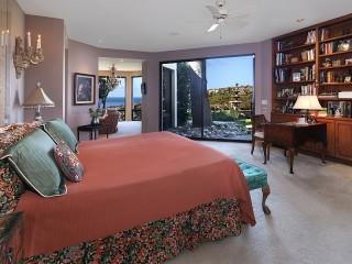 Собирать пазл Terracotta bed онлайн