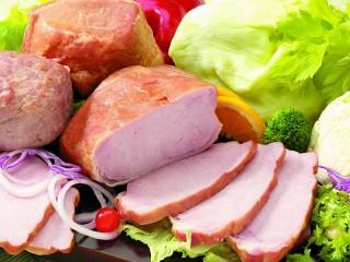 Собирать пазл Ham онлайн