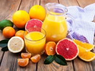 Собирать пазл Vitamin mix онлайн